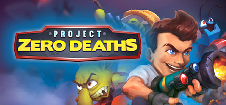Купить Project Zero Deaths