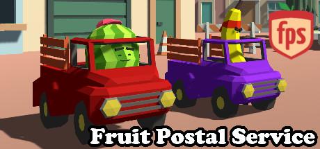Fruit Postal Service on Steam