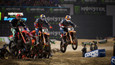 Monster Energy Supercross - The Official Videogame 3 picture9