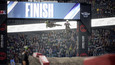 Monster Energy Supercross - The Official Videogame 3 picture1