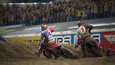 Monster Energy Supercross - The Official Videogame 3 picture6