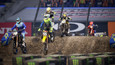 Monster Energy Supercross - The Official Videogame 3 picture8