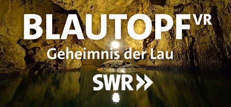 Купить Blautopf VR - Geheimnis der Lau