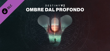 Destiny 2: Shadowkeep: