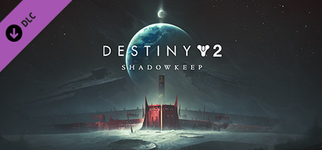 Destiny 2: Shadowkeep Deluxe Pack