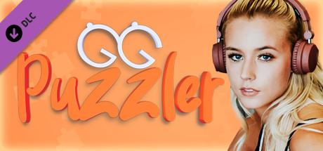 Купить GG Puzzler - Soundtrack (DLC)