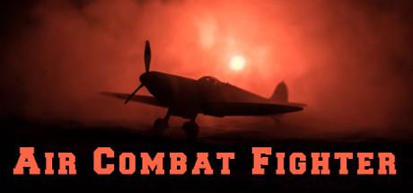 Купить Air Combat Fighter