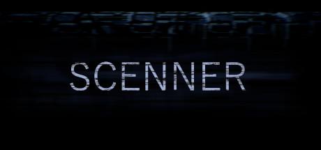 Scenner Capa