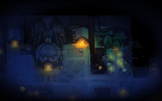 Vambrace: Cold Soul - Original Soundtrack (DLC)