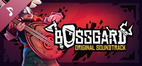 BOSSGARD: Original Soundtrack