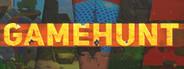 Gamehunt