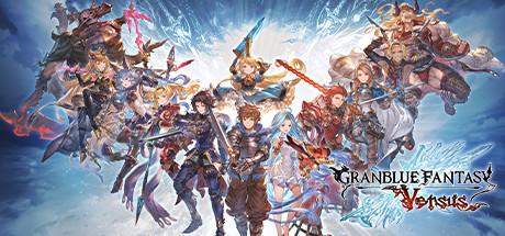 Granblue Fantasy: Versus Free Download Build 5586772
