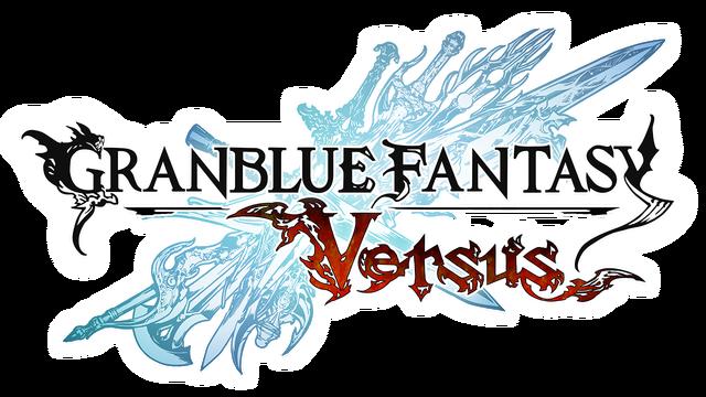 Granblue Fantasy: Versus - Steam Backlog