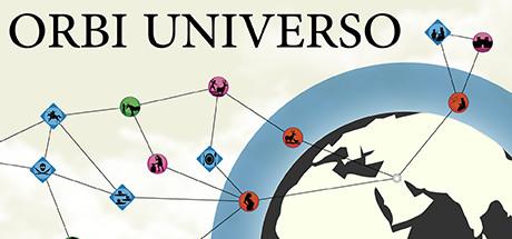 Купить Orbi Universo