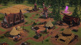 Distant Kingdoms picture3