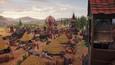 Distant Kingdoms picture10