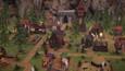 Distant Kingdoms picture9