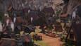 Distant Kingdoms picture8