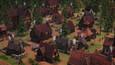 Distant Kingdoms picture2