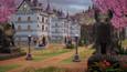 Distant Kingdoms picture5