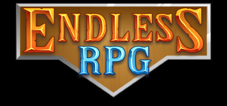 Endless RPG