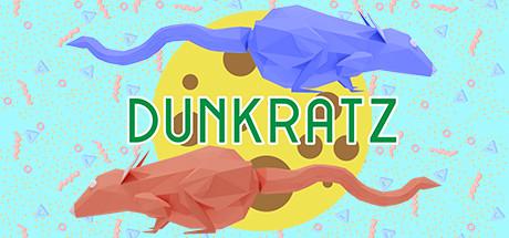 Купить DunkRatz