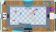 DunkRatz by  Screenshot