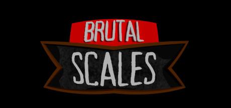 Купить Brutal Scales