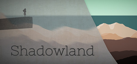 Купить Shadowland