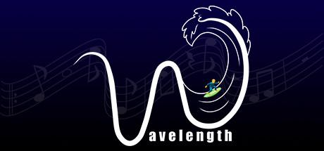 Купить Wavelength