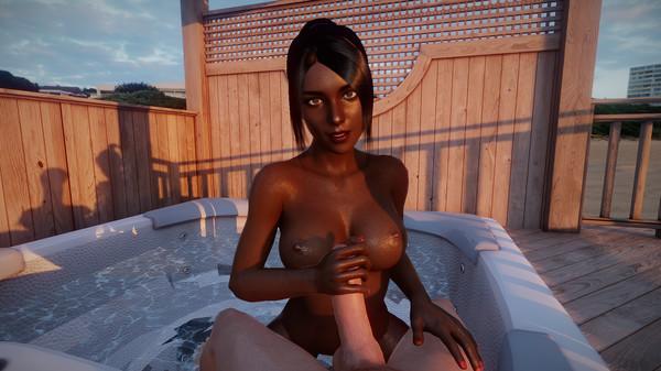 Love Vibe: Aria - PC Edition (DLC)