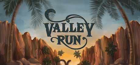Купить Valley Run