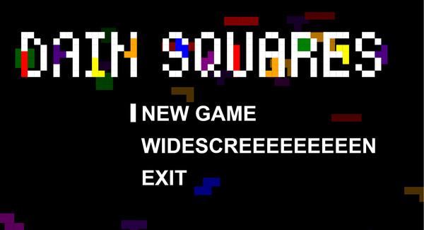 Dain Squares