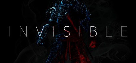 Купить Invisible