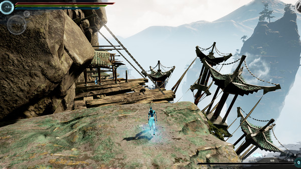 剑魄 JianPo