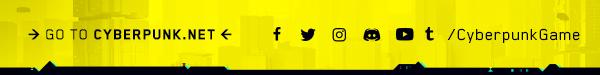 DE-Social-Media.png?t=1561558339