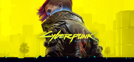 Cyberpunk 2077 Update V1.1-STEAM