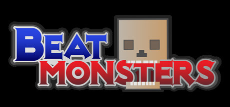 Купить Beat Monsters