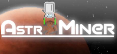 Купить AstroMiner