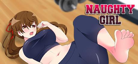 Купить Naughty Girl