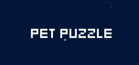 Pet Puzzle