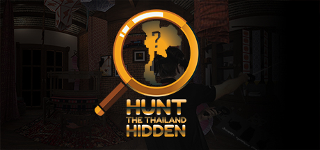 Hunt the Thailand Hidden