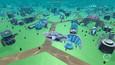 AQUARYOUNS World by  Screenshot
