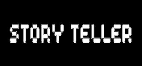 Купить Story Teller