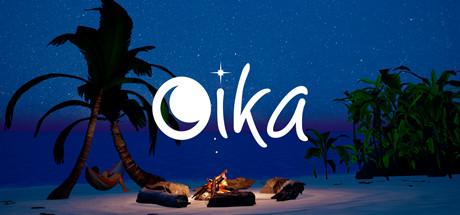 Купить Oika