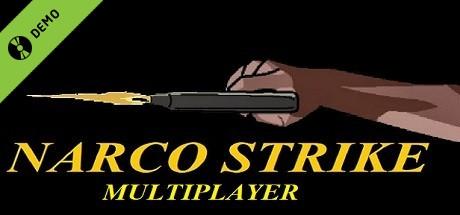 Narco Strike: Multiplayer