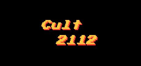 Cult 2112