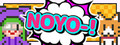 NOYO-!-game