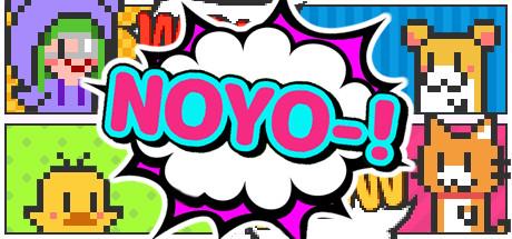 Купить NOYO-!