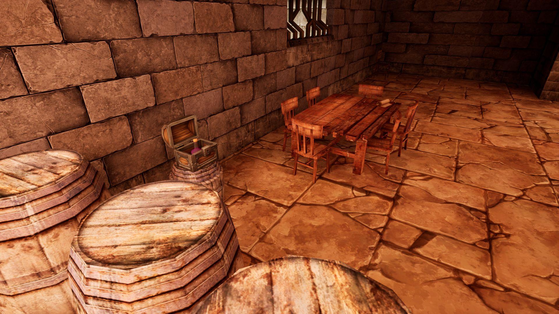com.steam.1093710-screenshot